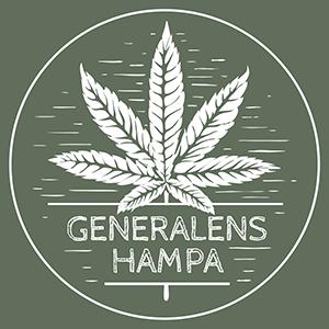 Generalens Hampa